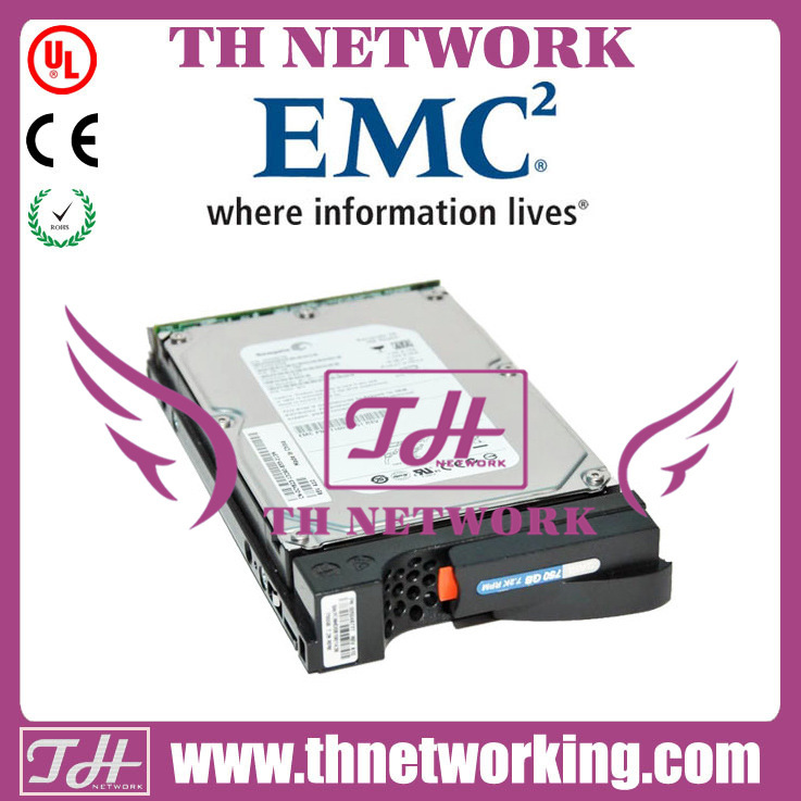 Original new EMC Server HDD 005049033