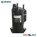 Efficient and scroll refrigeration type LG compressor JQA048MA