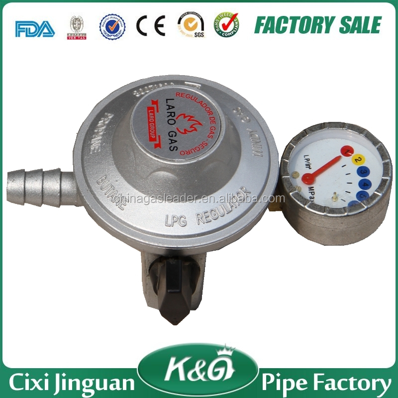 Widely export kenya ghana 8mm outlet 20mm inlet silver - Kenay home outlet ...