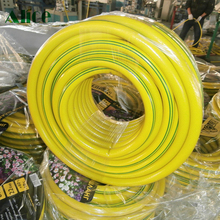 Best Sale Flexible PVC Water Garden Hose