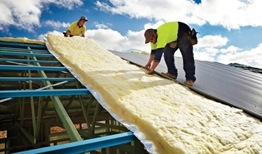 Lightweight-and-Non-Combustible-Anticon-Roofing-Blankets-by-Bradford-Insulation-CSR-408653-l-jpg