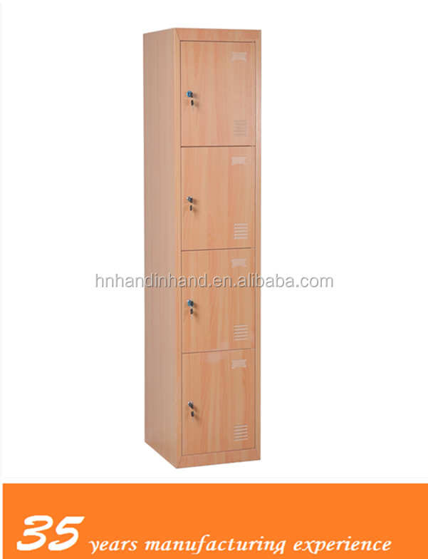 Modern used cheap metal storage clothes gym locker room furniture
