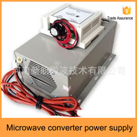 1000w ac variable frequency variable voltage power supply