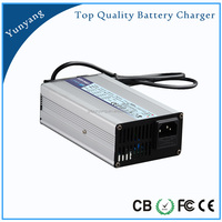 ROHS Lead Acid Charger 5A 24V AGM Battery Charger