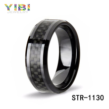316l Surgical grade stainless steel ring Various hot selling stainless steel simple rings jewellery