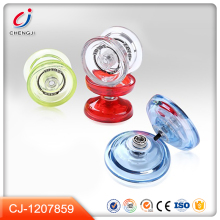 Hot promotional children toys classic customized plastic <strong>yoyo</strong>