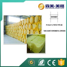 centrifugal thermal resistance fire rated good quality buy glass wool