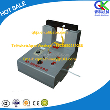 ELDC serious Bearing Induction heater