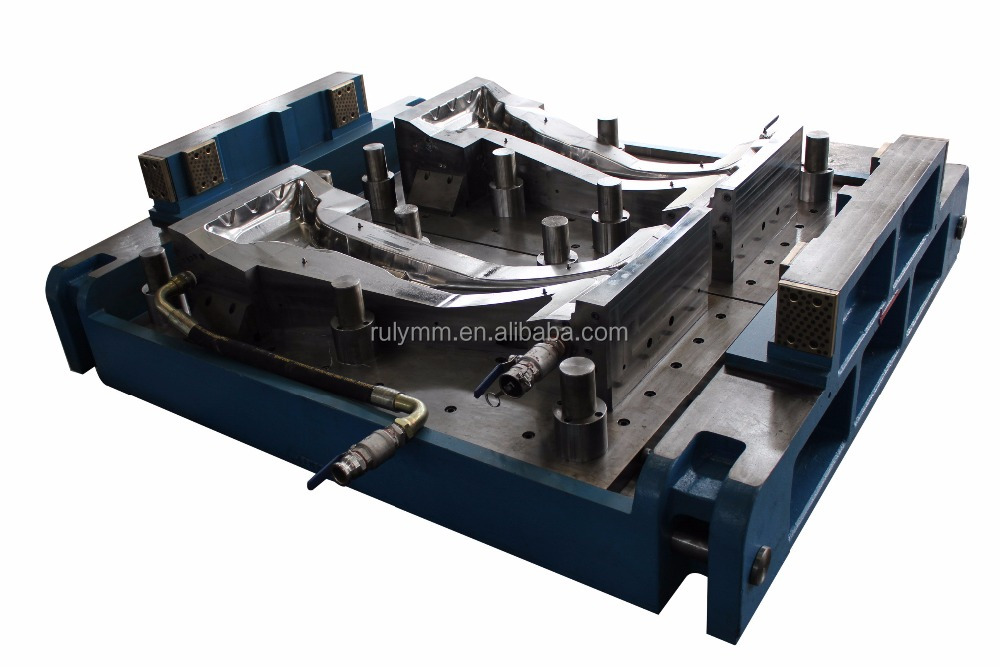 Custom plastic injection molding, plastic injection mould