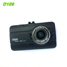 Best price small car ip camera with ntk96223 car camera system A33 car dvr camera recorder