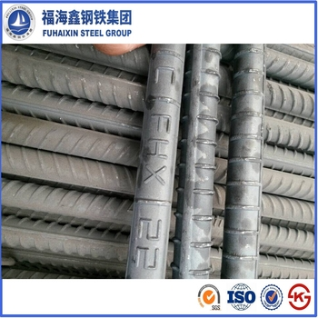 Steel iron rods/deformed steel bars/tangshan mill price rebar for construction,Factory to Myanmar/Cambodia/Vietnam market