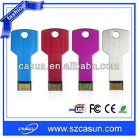 customized usb 2.0 flash disk for full capacity