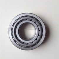 Taper roller 30309 bearing used cars for sale in dubai