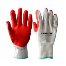 Brand Eternity white cotton glove, cotton gloves for for party , event, buffet wedding or hotel