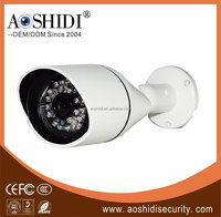 B2B 1mp/1.3mp/2mp IP cameras, High Definition 20M IR Onvif P2P POE ip webcam