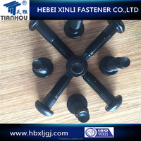 TIANHOU BRAND bolt made by workshop roofing support