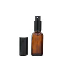 Factory direct price spray bottle <strong>100</strong> ml small glass refill perfume atomizer