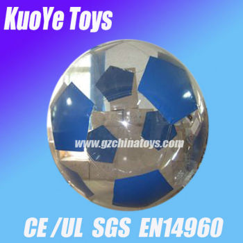 inflatable water walking ball for sale,china floating water ball,bouncy balls inflatable