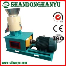 make premium wood pellets, solid wood pallet machine, wood pellet mill
