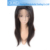 KBL 120% density full lace wig brazilian purple wig,brazilian human hair wig maintenance,brazilian hair wigs for black women uk