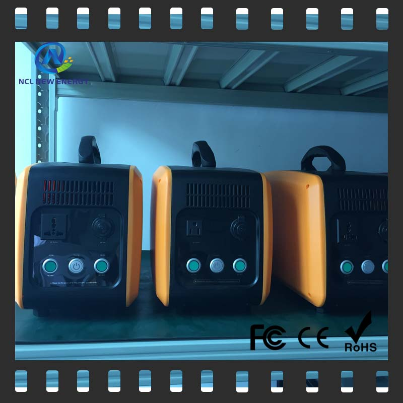 easy installation lifepo4 battery for solar systemshome solar panelsolar air conditioning