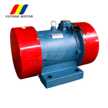 YZS-15-4 series vibratory electric concrete vibrator