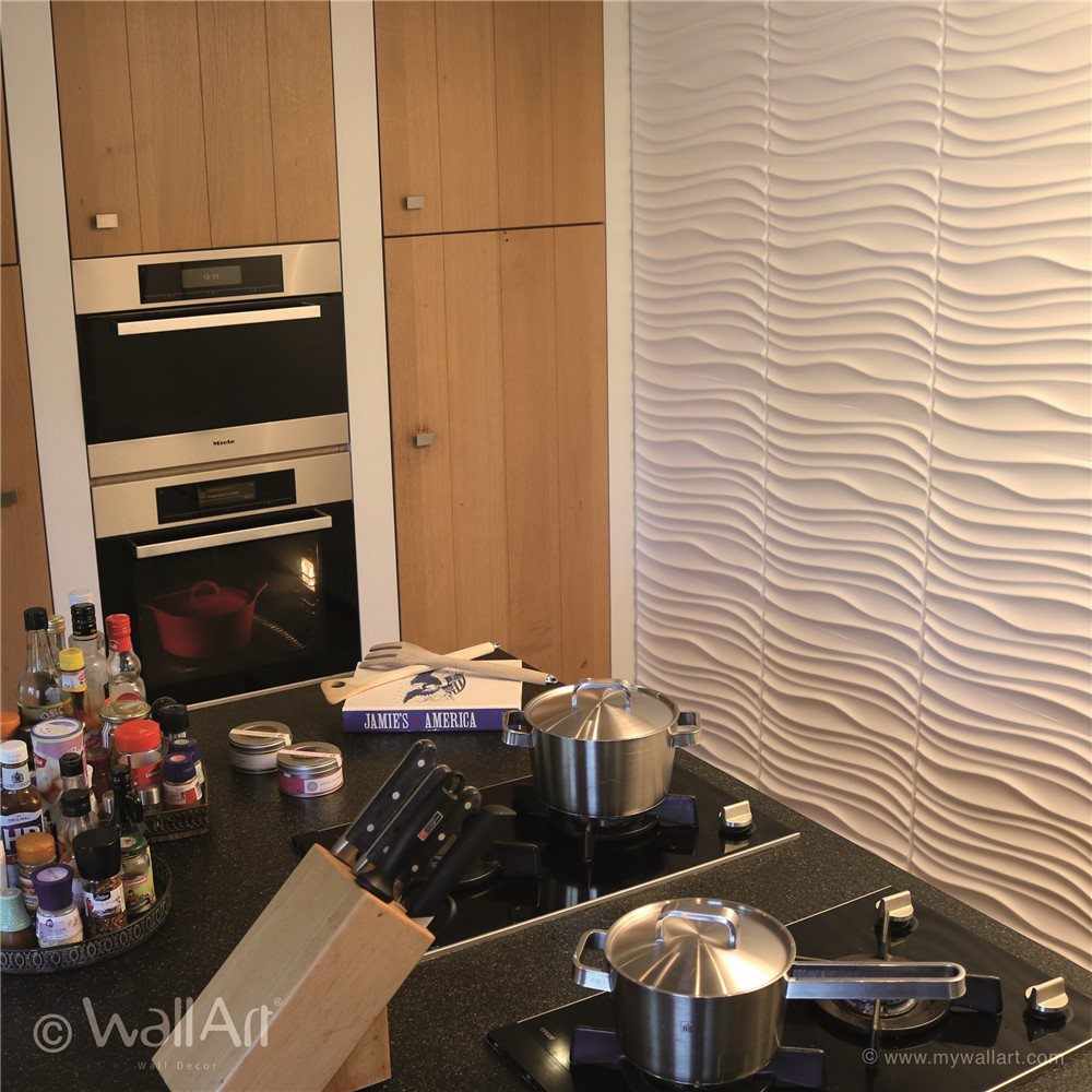 bamboo pattern wallpaper 3d wall panel price korea 3d wallpaper