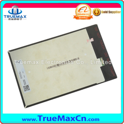 Original Quality LCD For Lenovo Tab 2 A10-70F Replacement