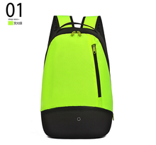 2016 Hot fashion travel backpack, canvas handbag,waterproof student backpack China supplier