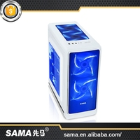 SAMA Quality Guaranteed Excellent Stylish New Design Factory Direct Price Latest Computer Types