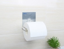 Wholesale Housewares Wet Tissue Paper Dispenser Toilet Paper Holder Stand Free