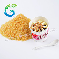 food grade gelatin powder, edible gelatin for icecream, yoghurt