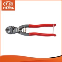 Famous Supplier Maintenance Stainless Steel Pipe Crimp Tool