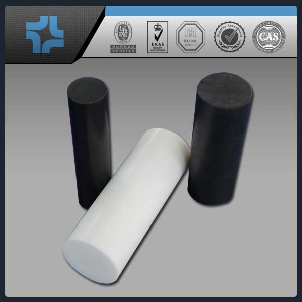 Mused for edical, Flow control, Valves ptfe rod