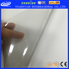 Crystal Cold Lamination Film/PVC Cold Lamination Film/Photo cold lamination film