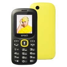 Very Cheap OEM 1.8 inch bar feature mobile phone wholesale android phone made in china with high quality and Low price