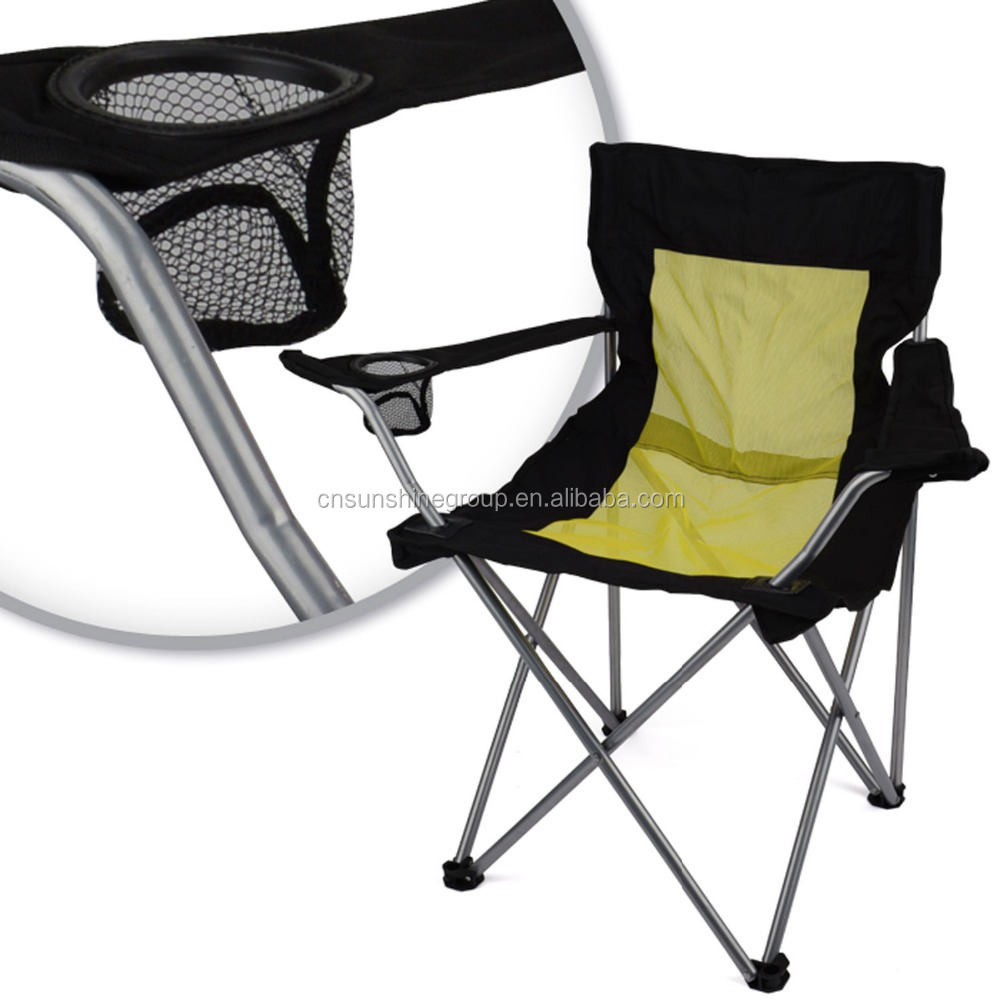 Folding Full Mesh Chair Parts Buy Mesh Chair Full Mesh Chair Mesh Chair Pa