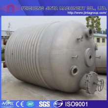 pressure vessel, boiler, reactor, heat exchanger, tower