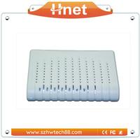 New Unlocked 4 Lan Ports VDSL2/ADSL2+ Modem/Router
