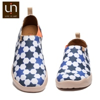 UIN Stars latest model outlet small size women sport shoes