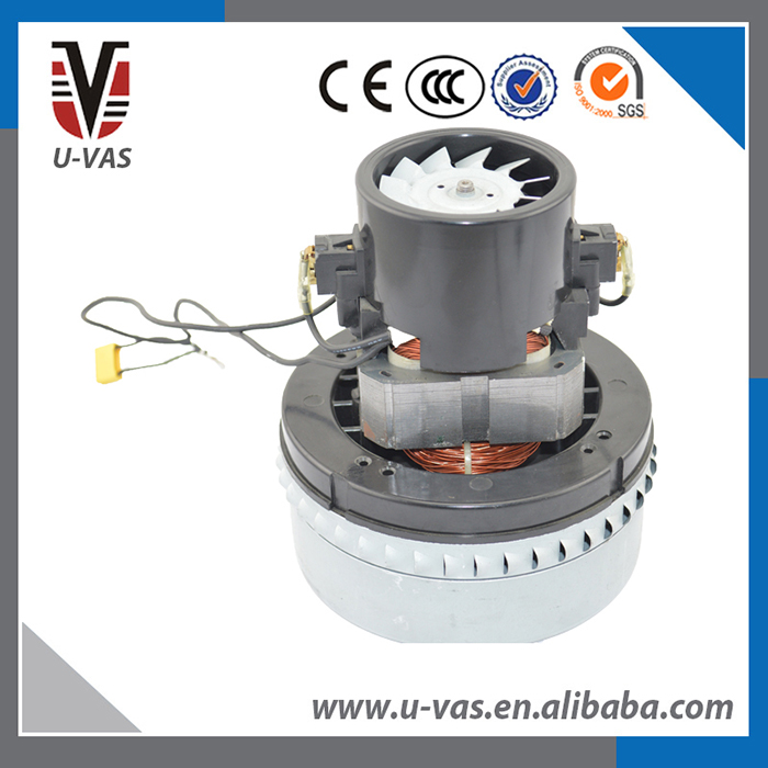 CE,CCC,ISO Certificate motor vacuum cleaner electrolux
