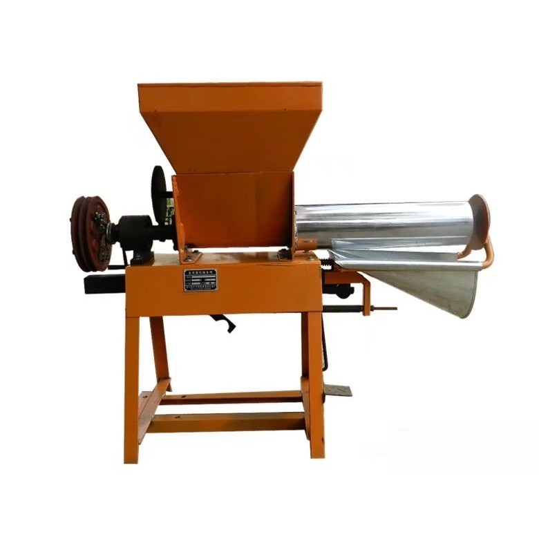 Experienced manufacturer <strong>clutch</strong> type mushroom growing bag filling machine