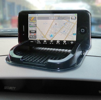 Hot-selling Anti-Slip Mat Phone Holder for Car Dashboard