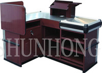 plenty of shop counter table designs equipment
