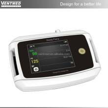 Cpap/bipap/sleep apnea monitor company looking for representative