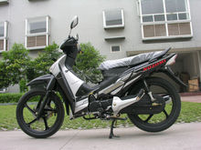 HOT SALE FLASH 110CC MOTORCYCLE