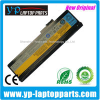 L08S4X03 L08S7Y03 battery portable spare parts for Lenovo U110 series