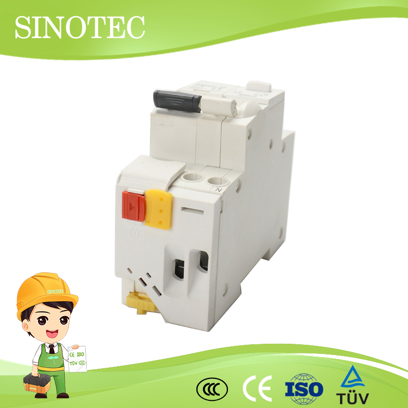 Different types circuit breaker current transformer manufacturer current setting circuit breaker