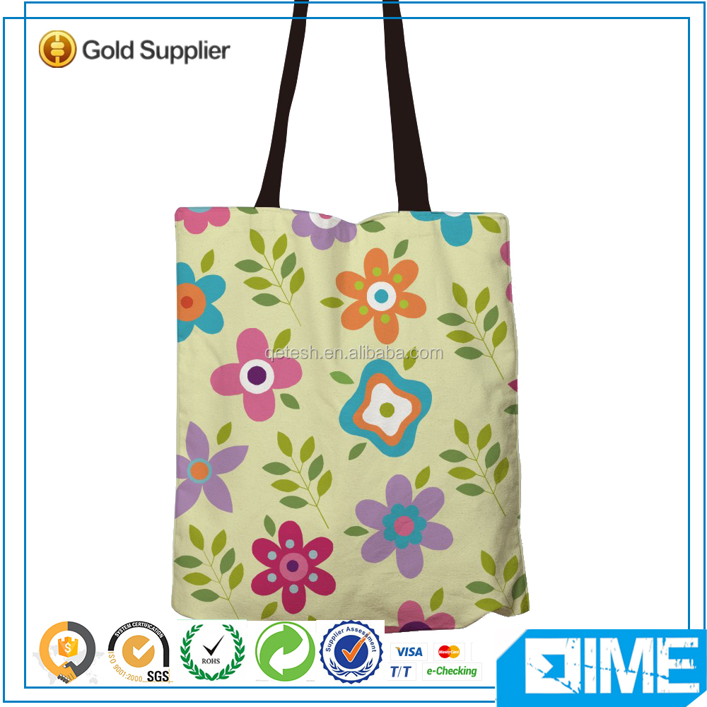 Manufactures In Albania Ladies Tote Cotton Dust Bag