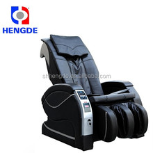 Pound Bill operated vending Massage Chair